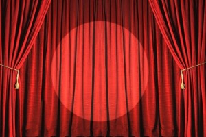 Photo credit: makingmusicmag.com Tips to Overcome Stage Fright