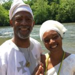 Osun-water-blessing-picture